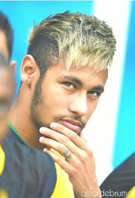 name of neymars haircut neymars hairstyles all pictures some wonderful neymar s