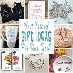 best friend gift ideas for teens omg gift emporium