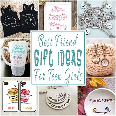 gift ideas teenagers best friend gift ideas for omg gift emporium