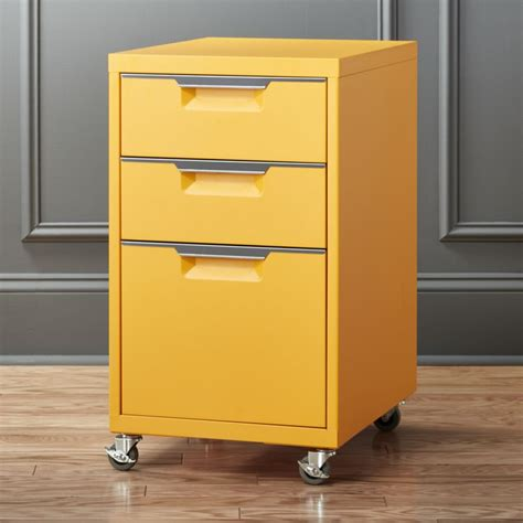 office depot 3 drawer file cabinet file cabinets awesome file cabinet 3 drawer 3 drawer file