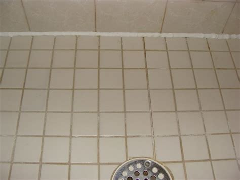 bathroom tile crack repair kera bath shower inc tile versus cultured marble