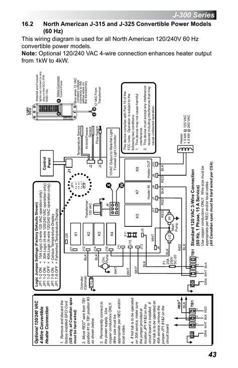 wiring diagram wiring diagram with description