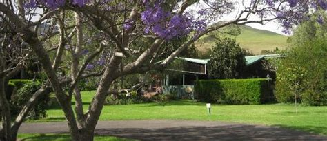 waimea garden cottages we it here quot review of waimea gardens cottage bed