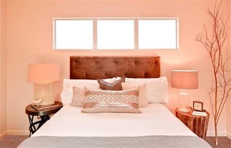 peinture pour une chambre à coucher couleur peinture chambre 224 coucher 30 id 233 es inspirantes