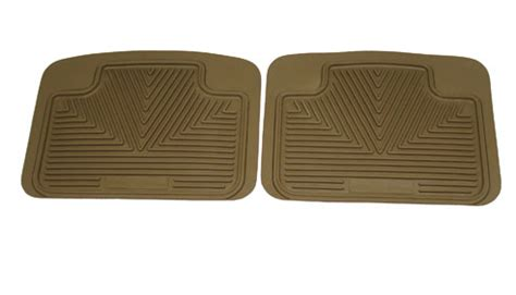 2000 2013 toyota tundra up all weather floor mats 2