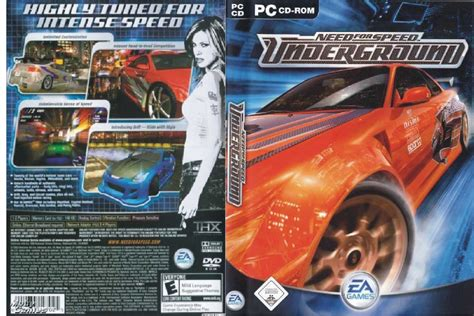 download free full version game need for speed undercover free download pc games need for speed underground full version