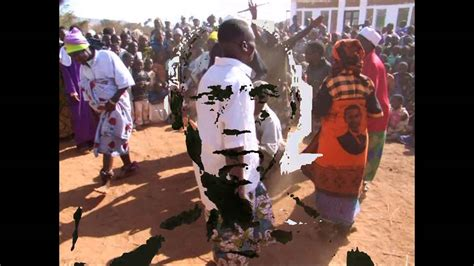 mal d africa testo emilio valentina mal d africa cover