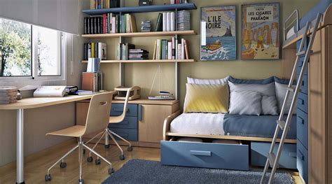 10 smart design ideas for small spaces interior design 10 smart design ideas for your condo home