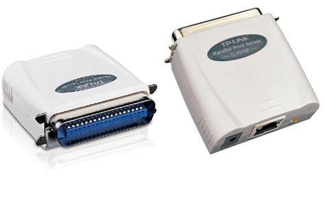 Tp Link Tl Ps110p Single Parallel Port Utp Print Server tp link tl ps110p single parallel port fast ethernet print