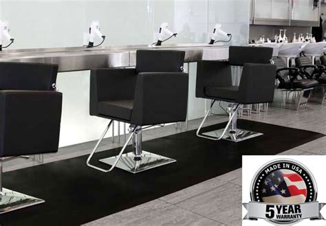 interlocking hair salon in st louis buy american made hair salon mats matting for beauty