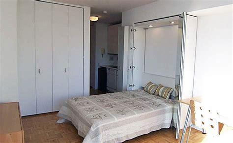 appartamenti manhattan vendita manhattan appartamenti acquisto vendita