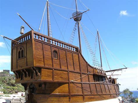 barco de cristobal colon valencia barcos cristobal colon interesting argentina tarjeta de