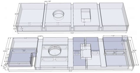 couch  home theater forum  systems
