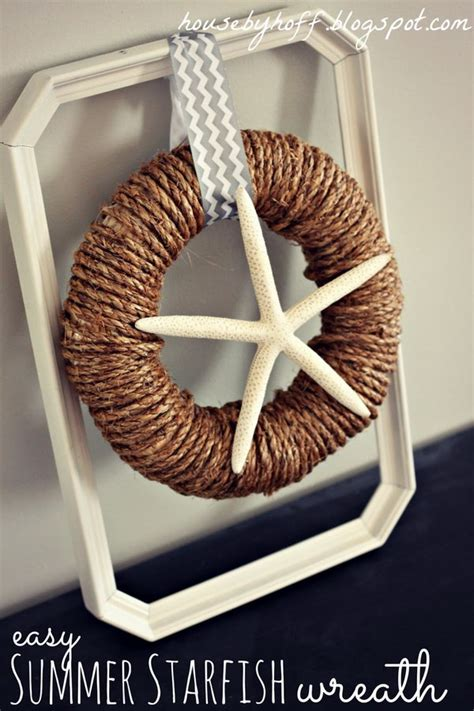 rope crafts for 25 diy rope craft ideas hative