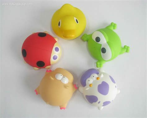 bathroom toys bath toys images reverse search
