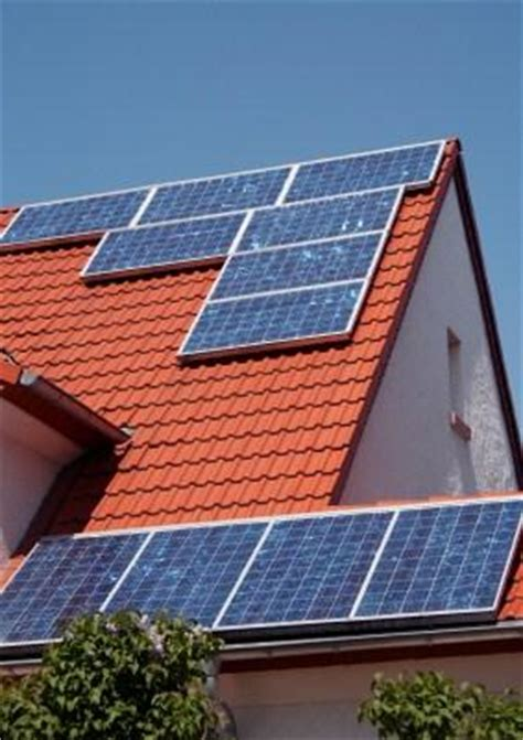 new home sources new alternative energy sources for homes