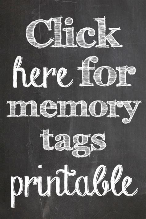 printable quotes for quote jar free printable for 2014 memory jar shanty 2 chic