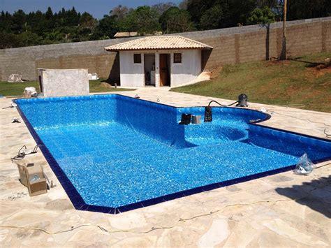 azulejos de piscina vinil para piscinas azulejos fibra e alvenaria r 44
