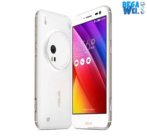 Hp Asus Zenfone Jaringan 4g harga asus zenfone zoom zx551ml dan spesifikasi april 2018