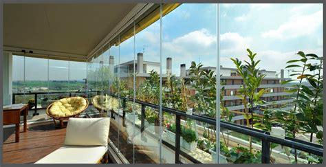 coprire un terrazzo idee come coprire un terrazzo with come coprire un terrazzo