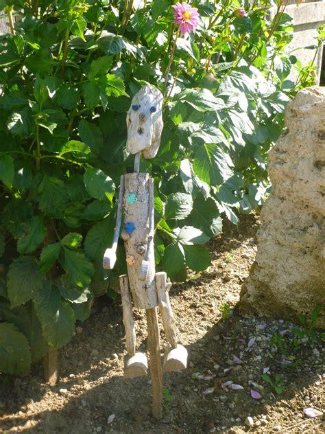 Ordinaire Deco Jardin Avec Cailloux #5: 90490422_o.jpg