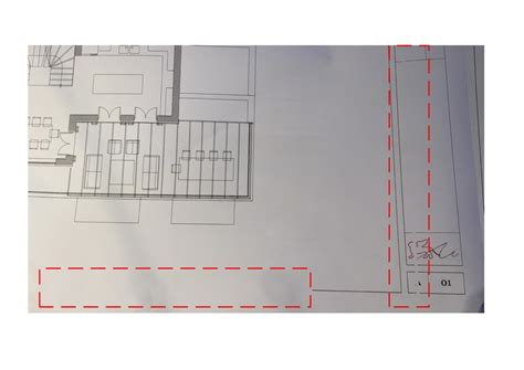 sketchup layout problems missing printed parts when plotting from layout or