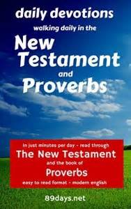 walking with the of the testament books free christian e books archives gospel ebooks