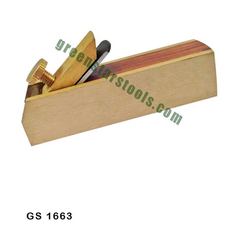 woodworking hobbies for mini wood working tool set hobby brass plane supplier india