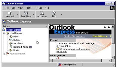 keyboard express tutorial pov ray resources outlook express newsgroup tutorial