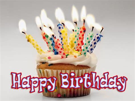 Free Happy Birthday Wish To N Happy Birthday Wishes Messages Greetings Quotes Pictures