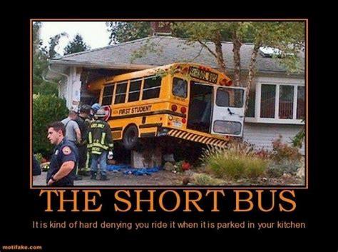 Short Bus Meme - drive up window cartoons memes funnies pinterest