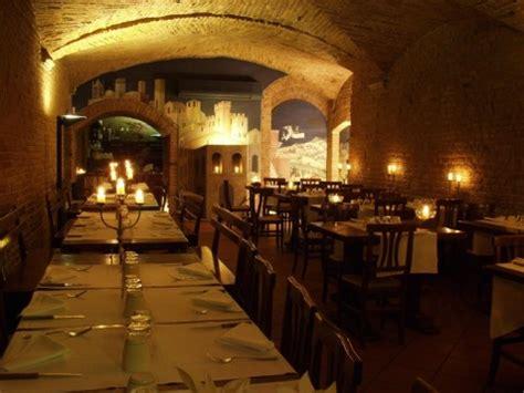 banchetto medievale banchetto medievale per due siena voucher gratuito e