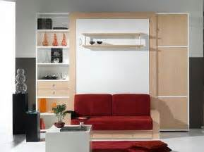 armoire lit belgique lit armoire canape avec couchage 140 ou 160 litcanapjacq1