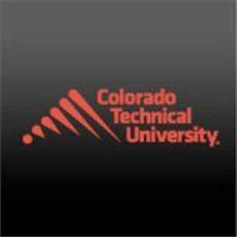 Colorado Technical Mba Reviews colorado technical reviews glassdoor
