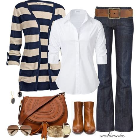 17 best ideas about casual s on