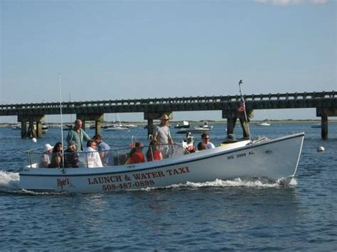 fishing boat rentals massachusetts grady white boat rental picture of flyer s boat rental