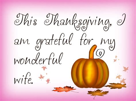 Wedding Blessing Exles by Thanksgiving Note To 100 Images 8 Thanksgiving