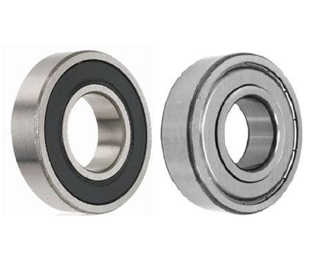 Bearing Laker Press 6200 2rs 6000 zz 2rs bearing m w murphy ltd
