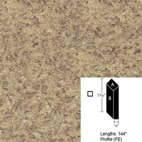 Quartz Countertops Matte Finish by Wilsonart Bevel Edge Quartz Matte Finish 12ft Ce