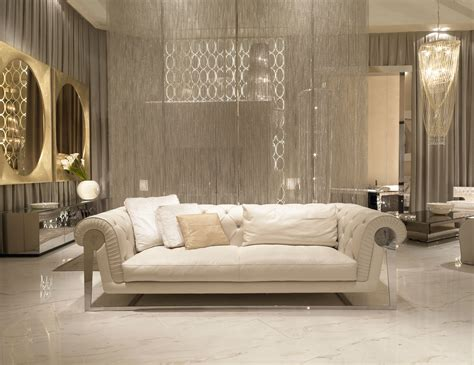 luxury decoration for home italian marble finish for living rooms my decorative