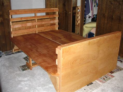 free woodworking projects free wood crafts plans