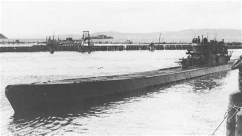 u boat new zealand memorial unveiled to mark german submarine s napier visit