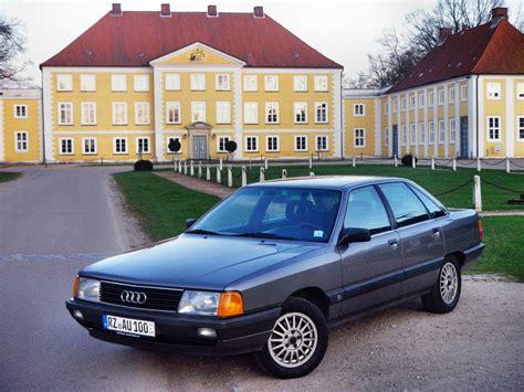 Audi Typ 44 by Audi 100 Typ44 Liebevoll Drapiert Youngtimer Bilder De