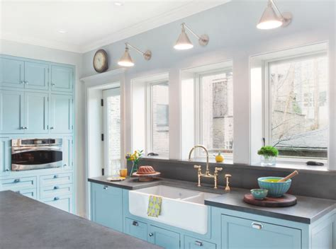 done right cabinet vanity kitchen train spotted color done right