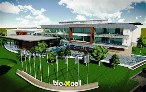 Bio Malaysia bio xcell introduces a new scheme targeted at