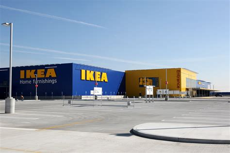 is ikea open new year s day is ikea open on new year s day best ikea furniture