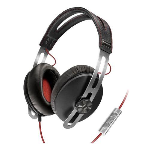 Headset Sennheiser sennheiser momentum headphones