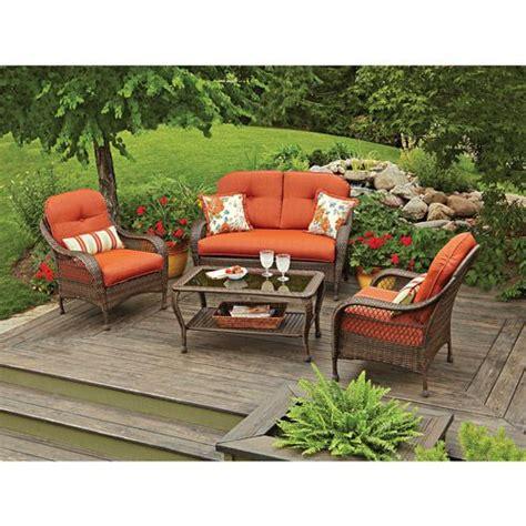 patio garden garden furniture sets outdoor furniture