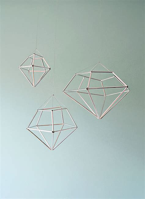 diamond supply co home decor diy hanging diamond decor sugar cloth home decor diy