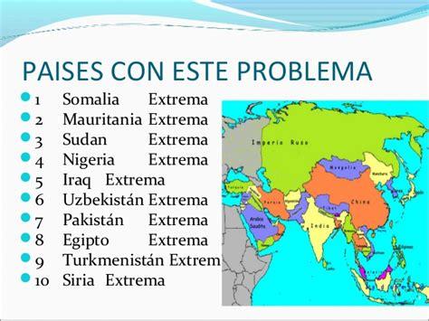 imagenes ironicas de la escasez escasez de agua potable en el mundo